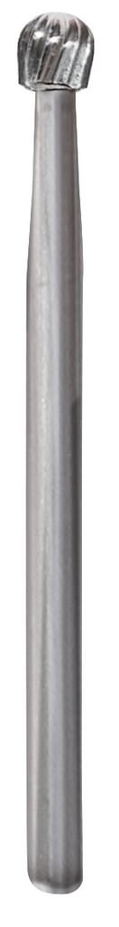 Adhesive Removal Bur FG-815SL