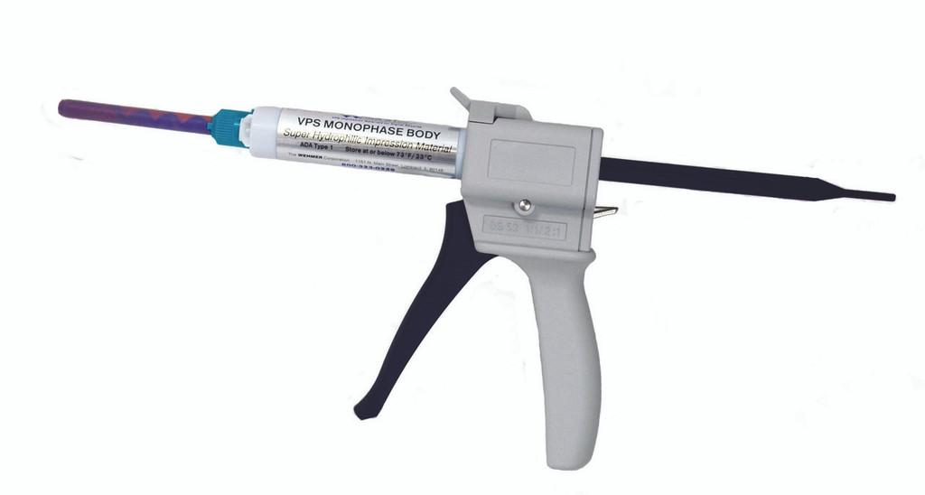 Impress™ Dispenser Gun