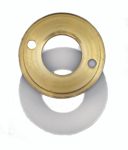 Wheel Nut (1)