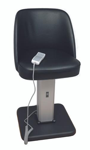 Lift Chair - .21754HP