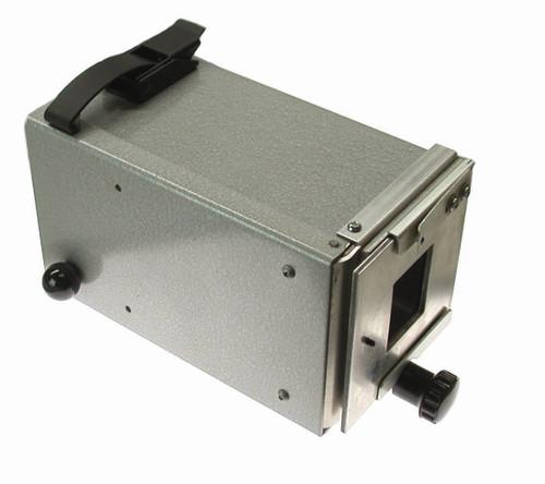 Fixator Box