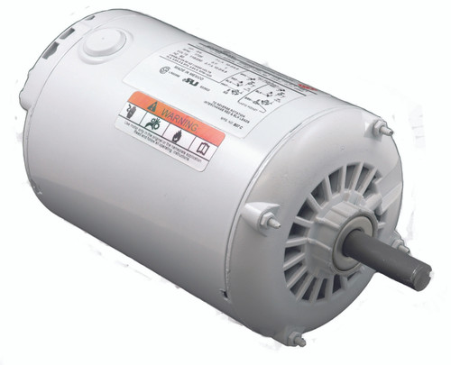 3/4 HP Electric Motor