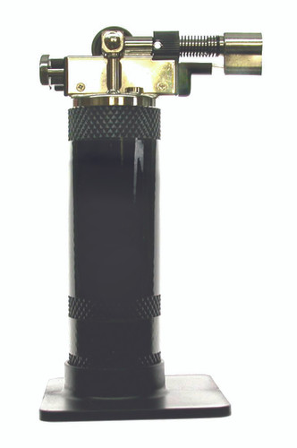 The Original Blazer MicroTorch