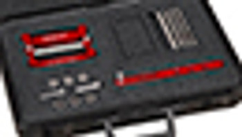Woodpecker  OneTIME Tool® - MT Center Gauge & Doweling Jig - MT Complete - Metric Kit