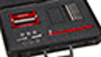 Woodpecker  OneTIME Tool® - MT Center Gauge & Doweling Jig - MT Complete - Inch Kit