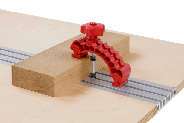 Woodpeckers | Knuckle Clamp (1 ea) (KNCLAMP)