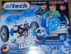 Gear Wheel Construction Set Eitech
