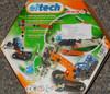 Beginner 3 Model Construction Set Eitech