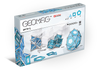 Pro-L 110 Piece Geomag