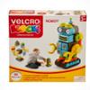 Robot Velcro Blocks
