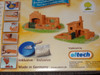 Small Houese Teifoc Brick & Mortar  Building Kit