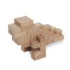 Eco-Bricks 24 Piece Set