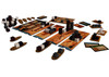 Imhotep Builder of Egypt Game