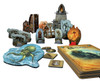 Legends of Andor The Star Shield Expansion Game