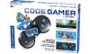 Code Gamer