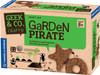 Garden Pirate Geek & Co. Crafts!