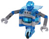 Gyrobot the Science of Gyroscopes Experiment Kit