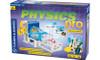Physics Pro (v2.0) Advanced Physics Kit