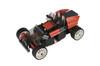 Remote-Control Machines: Custom Cars Engineering Kit