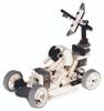 Remote-Control Machines: Space Explorers Engineering Kit