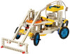 Remote-Control Machines Construction Kit