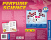 Perfume Science The Art of Making Scents Experiment Kit