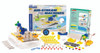 Air-Stream Machines Hovercraft & AirDriven Models Experiment Kit