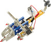 Solar Power Photovoltaic Energized Vehicles Experiment Kit