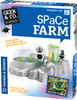 Space Farm Science Project Kit