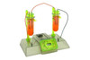 Slime Time Science Project Kit