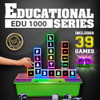 Educational Series Laser Pegs