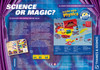 Science or Magic? Experiment Kit