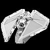 Tie Striker Rogue One Star Wars Metal Earth