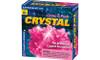 Grow A Pink Crystal Experiment Kit