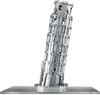 Tower of Pisa ICONX 3D Metal Model Kit