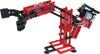 Mechanical Engineering Robotic Arms Kit