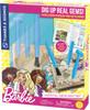 Barbie Crystal Geology Set