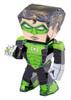 Green Lantern Metal Earth Legends