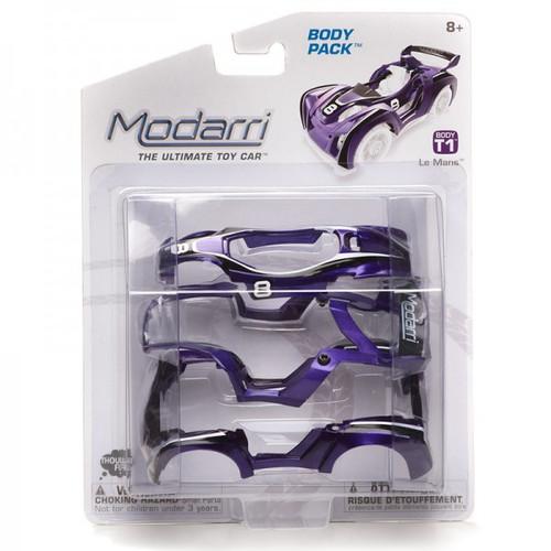 T1 Le Mans Body Pack Modarri