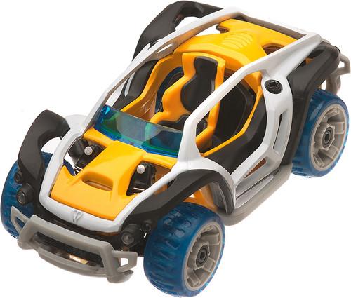 X1 Dirt Modarri Car