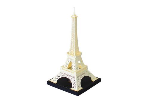 Eiffel Tower Paper Nano