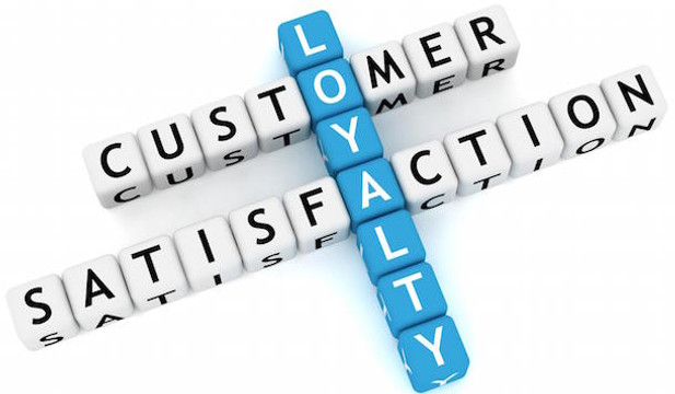RL Tastemakers: Loyalty Rewarded