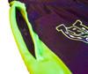 Custom Sublimated Joggers Sets