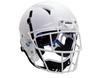 Schutt Z10 Youth Helmet