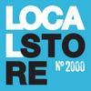 LocalStore
