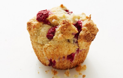 | Muffin |