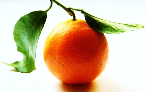 | Stuk fruit |