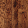 "LM Flooring Allegheny 5"" Hickory Leathered"