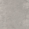 "Crossville Empire 24"" x 24"" General's Grey Porcelain Tile (Unpolished & Polished)"