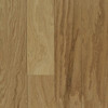 "Earthwerks All American Red Oak Natural 5"" Engineered Hardwood"